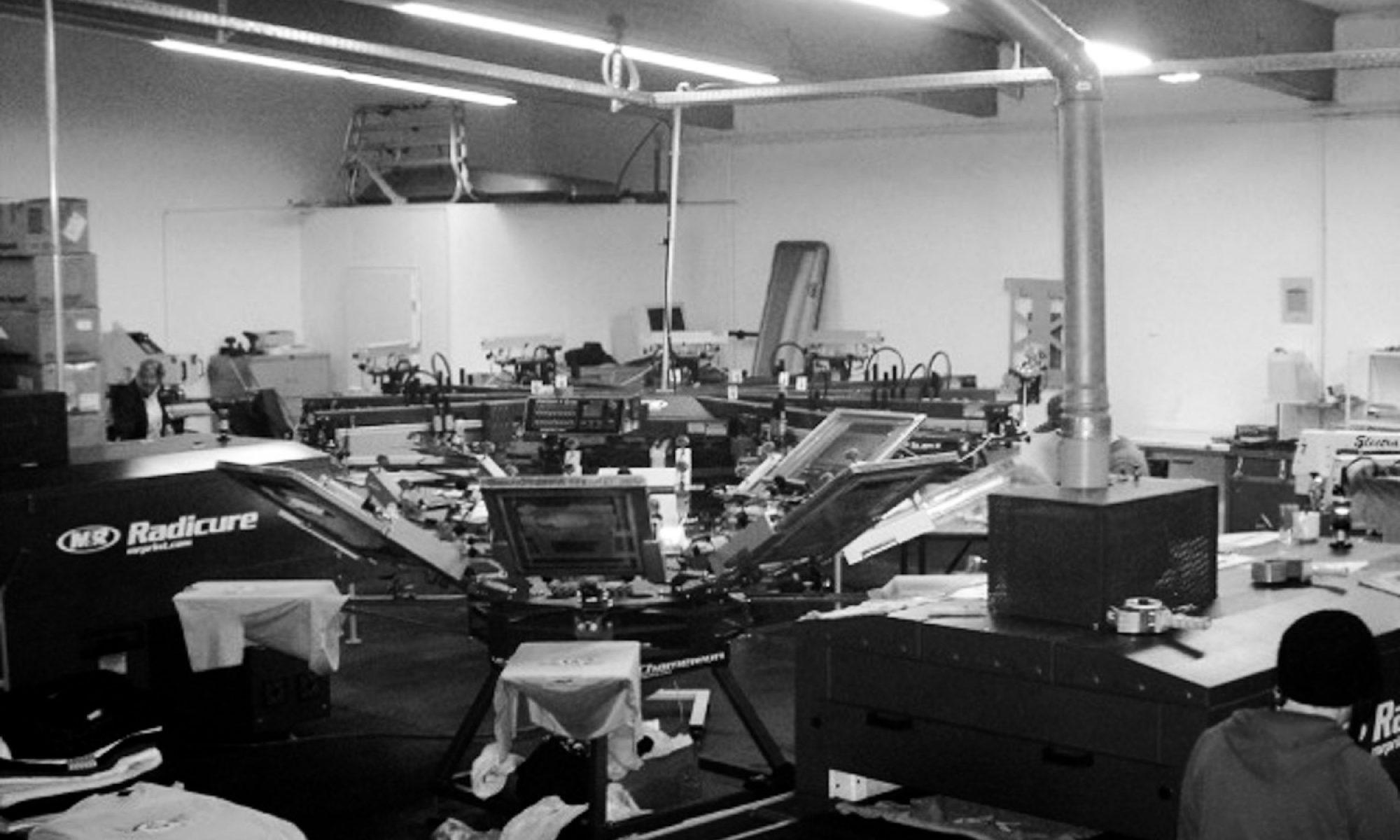 Main-Print Textilagentur